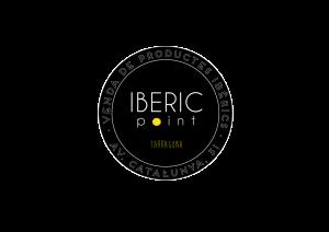 logotipo Iberic Point